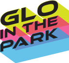 Glo in the Park