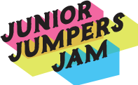 Junior Jumpers Jam