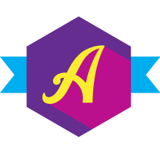 adventures with altitude logo
