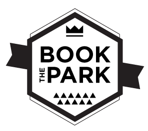 Book The Park